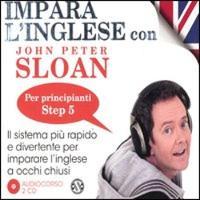 English Al Lavoro John Peter Sloan Ebook