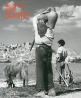 Our Sud by Fosco Maraini (Paperback)
