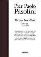 The Long Road of Sand - In Parole (Hardback)