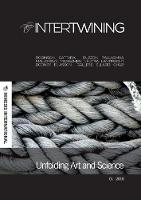 Intertwining (Paperback)