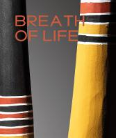 Breath of Life (Paperback)