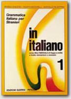In italiano: Student's book - Level 1 (Paperback)