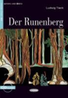 Der Runenberg + CD