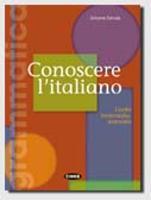 Conoscere l'italiano: Libro 2 (Paperback)