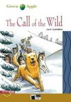 Green Apple: The Call of the Wild + audio CD