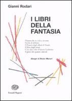 I Libri Della Fantasia (Paperback)