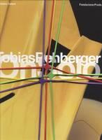 Tobias Rehberger: On Otto, On Solo (Hardback)