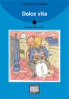 Dolce Vita - Book&CD