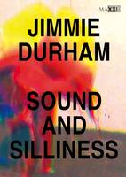 Sound and Silliness (Paperback)