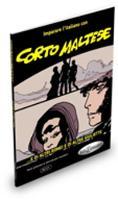 Imparare l'italiano con i fumetti