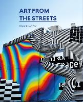 Art From The Streets (Paperback)