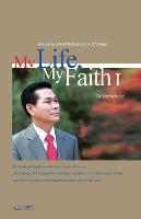 My Life, My Faith Ⅰ (Paperback)