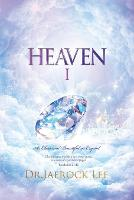 Heaven Ⅰ: As Clear and Beautiful as Crystal (Paperback)