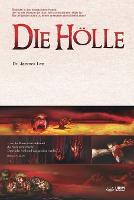 Die Hoelle: Hell (German) (Paperback)