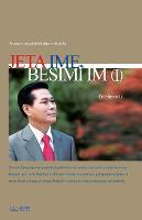 Jeta Ime, Besimi Im Ⅰ: My Life, My Faith 1 (Albanian) (Paperback)