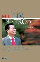 Mitt Liv, Min Tro Ⅰ: My Life, My Faith 1 (Paperback)