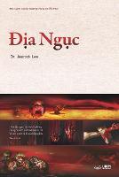 Địa Ngục: Hell (Vietnamese) (Paperback)