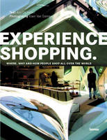 Experience Shopping