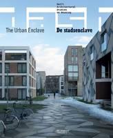 Dash the Urban Enclave (Paperback)