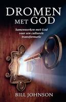 Dreaming with God/Secrets to Imitating God (Dutch) (Paperback)