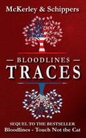Bloodlines: Traces (Paperback)
