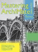Mastering Archimate Edition III