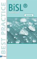 BiSL Pocket Guide (Paperback)