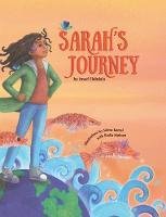 Sarah's Journey - Sarah's Journey 1 (Hardback)