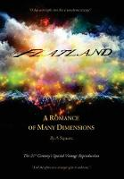Flatland - A Romance of Many Dimensions (the Distinguished Chiron Edition) (Special) (Hardback)