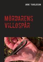 Moerdarens Villospar (Paperback)