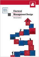 Electoral Management Design (Paperback)