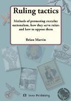 Ruling Tactics (Paperback)