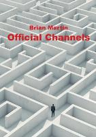Official Channels (Paperback)