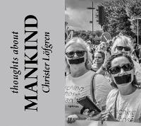 MAN - Thoughts About Mankind (Hardback)