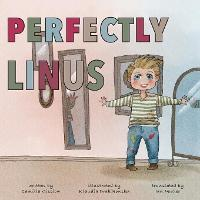 Perfectly Linus (Paperback)