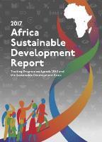 Africa sustainable development report 2017