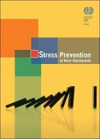 Stress prevention at work checkpoints: practical improvements for stress prevention in the workplace (Paperback)
