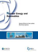 Nuclear Energy and Renewables: System Effects in Low-Carbon Electricity Systems - Nuclear Development (Paperback)