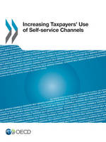 Increasing taxpayers' use of self-service channels (Paperback)