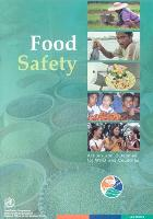 Food Safety: Actions and Outcomes for WHO and Countries (Paperback)