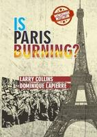 Is Paris Burning? (Paperback)