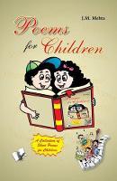 Sex Ke Rang Raaz Evam Rehesya: Lyrics for Recitation by Children (Paperback)