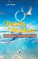 Pearls of Wisdom: 51 Stories to Live Life Ethically (Paperback)