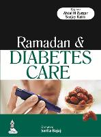 Ramadan & Diabetes Care (Paperback)