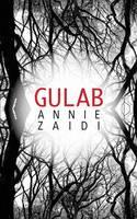 Gulab (Hardback)