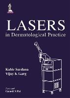 Lasers in Dermatological Practice (Paperback)