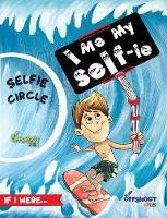 I Me Myself-ie (Paperback)