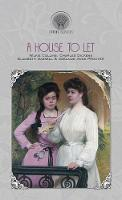 A House to Let - Throne Classics (Hardback)
