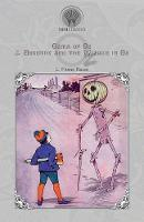Ozma of Oz & Dorothy and the Wizard in Oz - Throne Classics (Paperback)