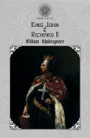 King John & Richard II